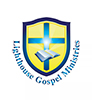 Lighthouse Gospel Ministries