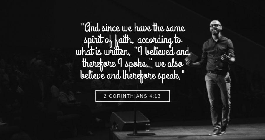 Word For Faith &#8211&#x3B; December 6, 2018