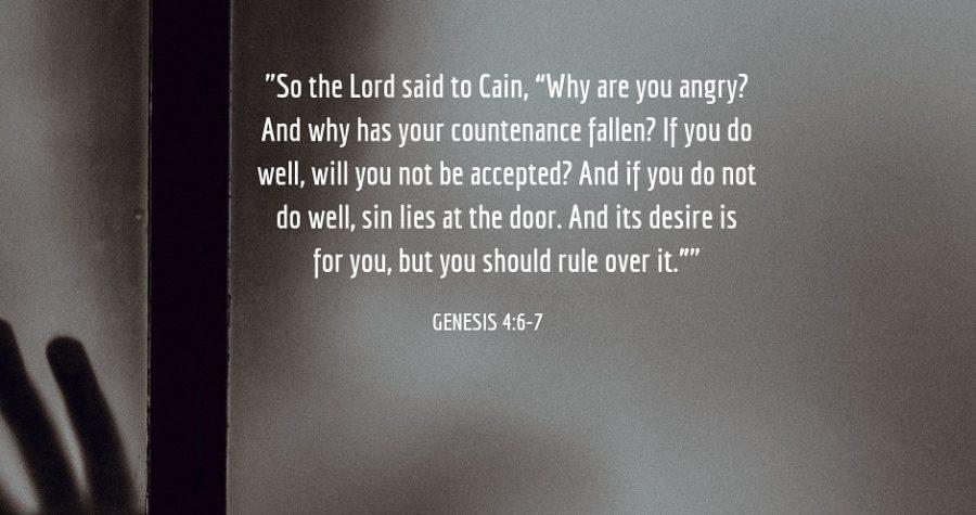 Word For Faith &#8211&#x3B; January 18, 2019