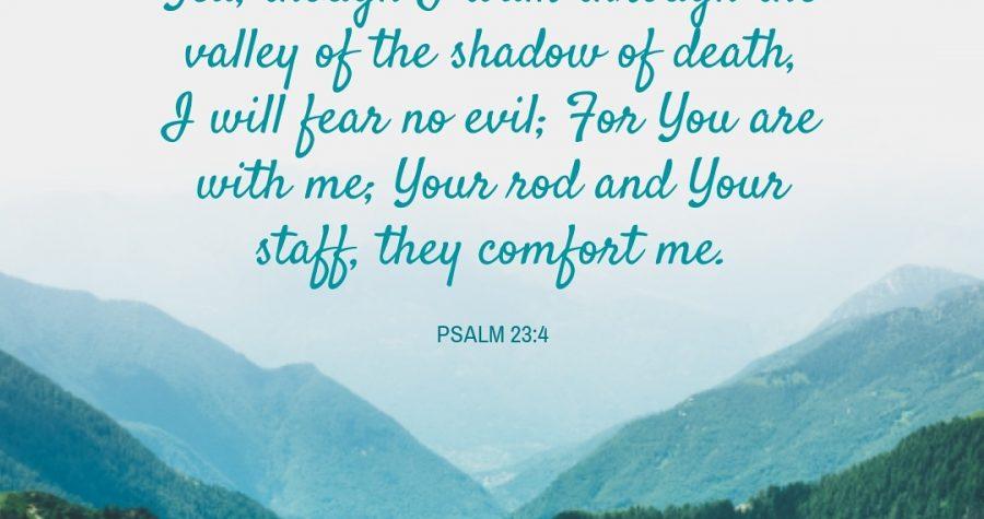 Word For Faith &#8211&#x3B; March 14, 2019
