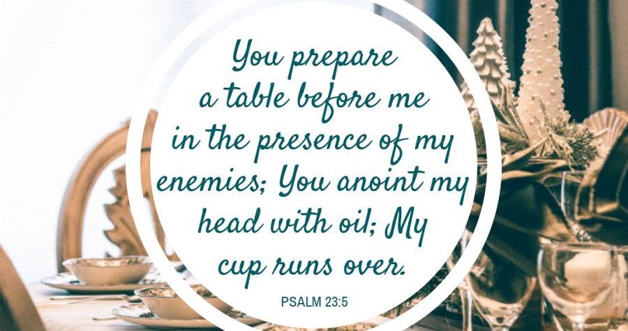 Word For Faith &#8211&#x3B; March 15, 2019