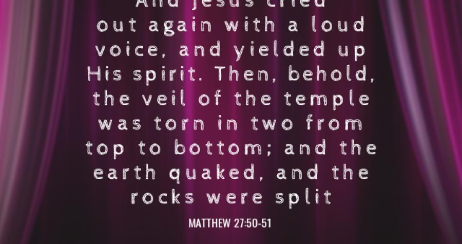 Word For Faith &#8211&#x3B; April 20, 2019
