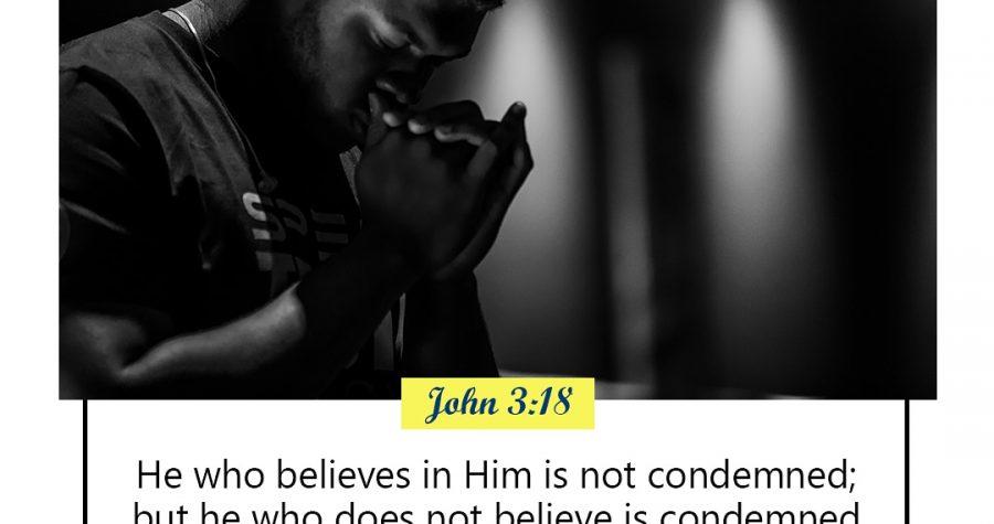 Word For Faith &#8211&#x3B; May 22, 2019