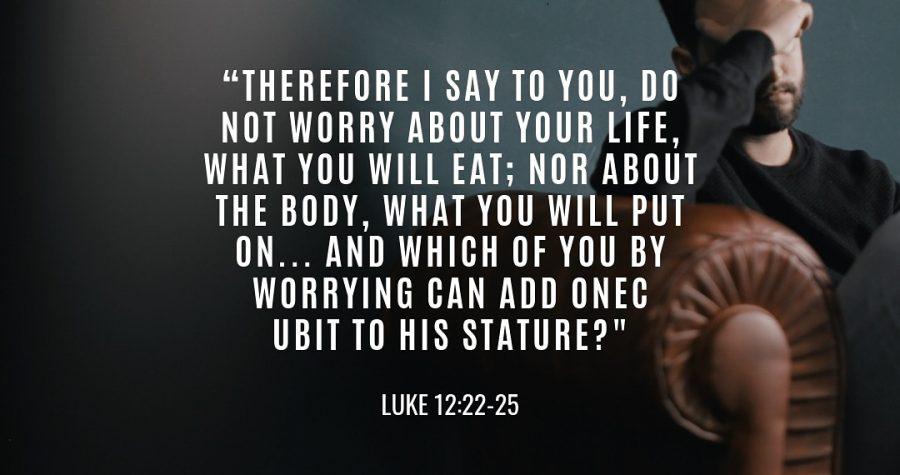Word For Faith – September 9, 2019