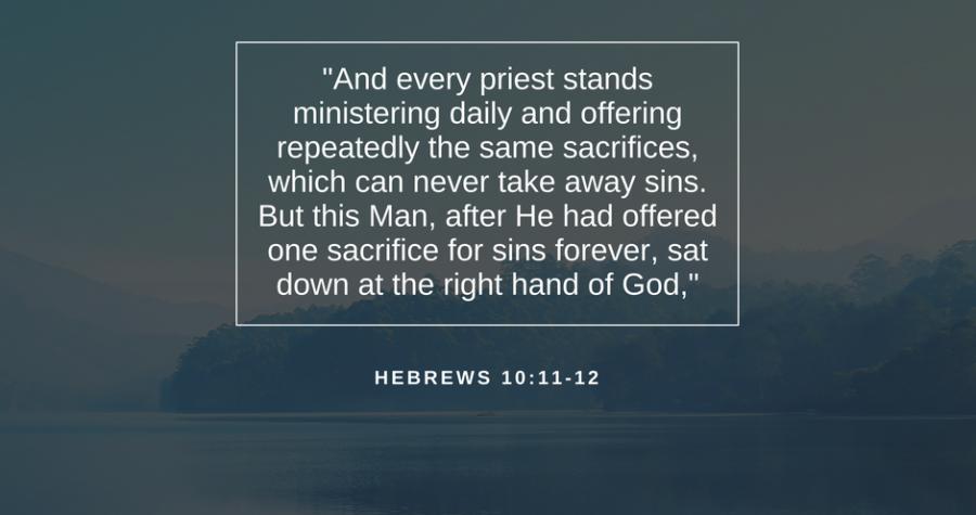 Word For Faith &#8211&#x3B; August 23, 2018
