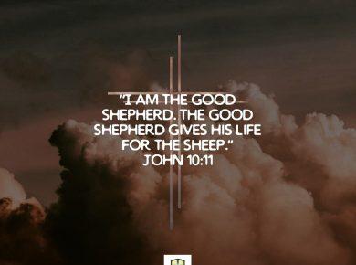 Word For Faith &#8211&#x3B; October 15, 2018