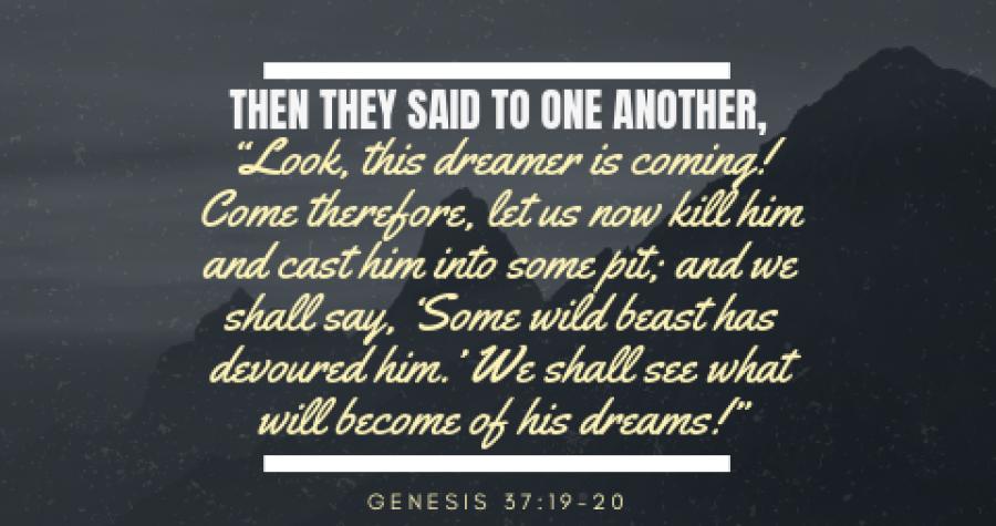 Word For Faith &#8211&#x3B; February 22, 2019